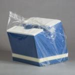 BlueFoam_5