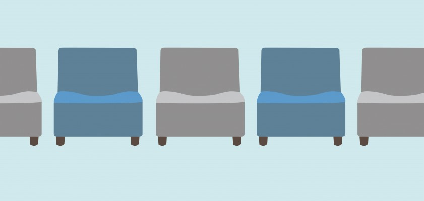 Lounge Assembly